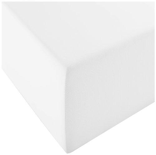 Dream-Art-Cora-1130-Fb-1000-Stretch-Jerseyspannlaken-wei-180-x-200-cm