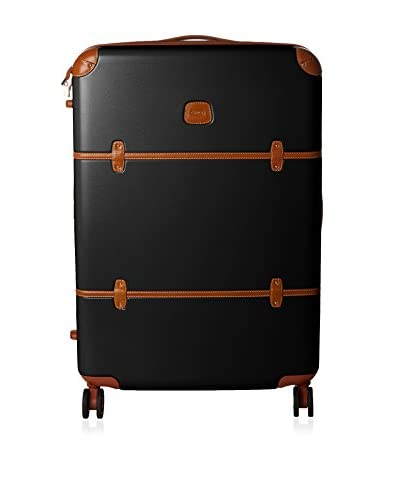Bric's Milano Bellagio Spinner Trunk