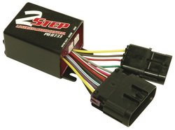Msd Ignition 8733 2-Step Launch Control For Gm Ls Engines
