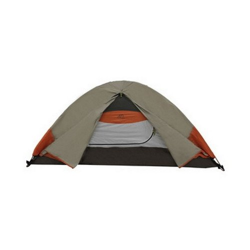 ALPS Mountaineering Lynx 1-Person Tent, Outdoor Stuffs