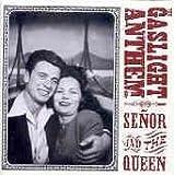 Gaslight Anthem Senor and the Queen
