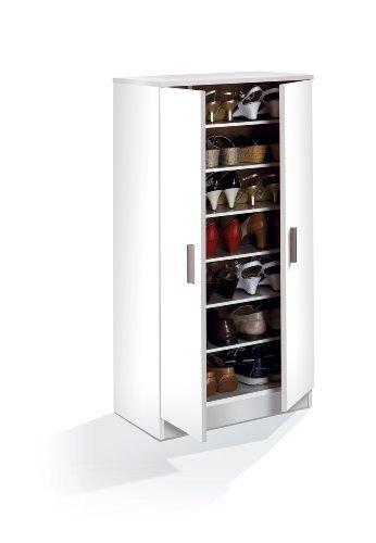 alfy-armoire-a-chaussures-blanc-par-meubles-facteur