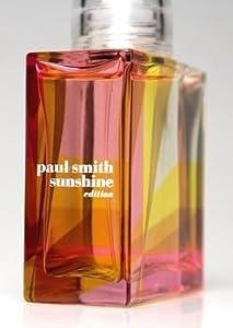 Paul Smith Sunshine Edition EDT 100ml