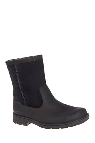 Men's Foester Boot