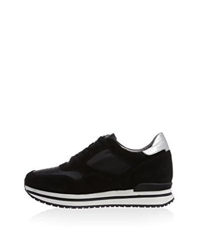 HIP Sneaker