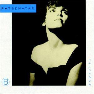 Pat Benatar - Awesome! 80s Christmas - Zortam Music