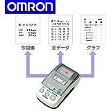 オムロン デジタル自動血圧計 オムロンプリンタ HHX-PRINTER