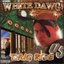 Thug Ride