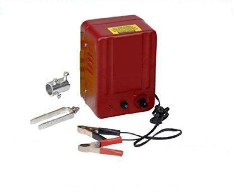 Grillmotor rot regelbar sehr beliebt, nur bei uns 1-12 U/Min bis 30kg 230V oder 12-24V bestellen