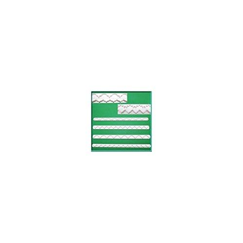 ebay-decoupoirs-rubans-de-decoration-x4