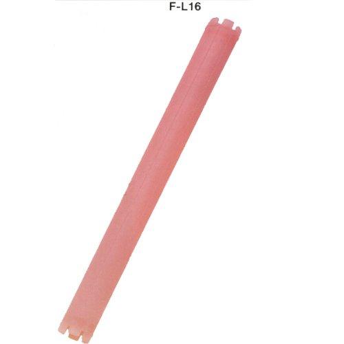 安元化成 ニューエバーロッドF型 ロングタイプ FーL16 1箱10本入 全長160mm 中央径16mm