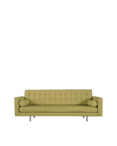 Kardiel Madison Mid-Century Modern Sofa