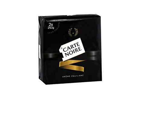 carte-noire-ground-coffee-88-ounce-packages-pack-of-2