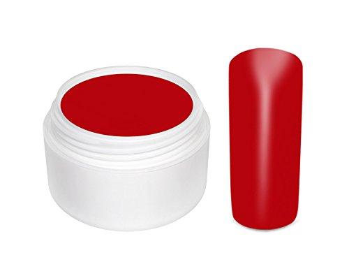 gel-de-couleur-mat-rouge-5-ml-collection-gel-mat