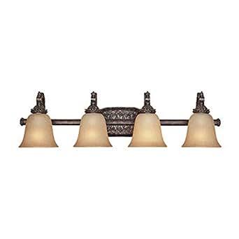 tools home improvement lighting ceiling fans wall lights vanity lights. Black Bedroom Furniture Sets. Home Design Ideas
