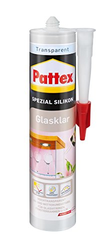 pattex-5294344-construction-sealant-construction-sealants-silicone-sealant-indoor-transparent-metal-