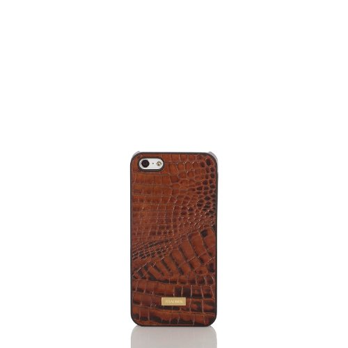 Brahmin Phone Case Iphone