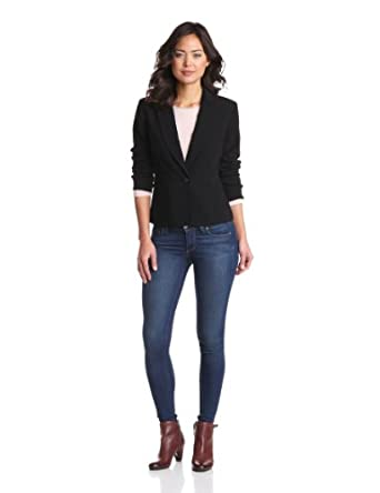 Shop women's TravelSmith pants and jeans in many lengths, including ankle-length, cropped, Bermuda shorts, ponte knit leggings, athleisure pants, capris and more. Many styles are available in women's misses, plus and petite sizes.