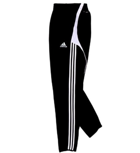 Price tracking for  adidas Men s Condivo Training Pant (Black 63c82ea5430fc