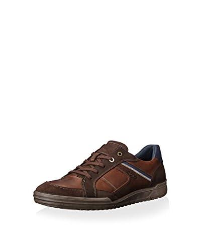 Ecco Men's Fraser Sneaker