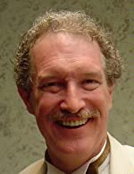 David A. Crowder