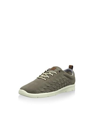 Vans Sneaker Tesella