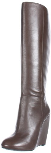 Nine West Women's Lucca Knee-High Boot
