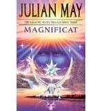Magnificat: The Galactic Milieu Trilogy: Book 3