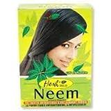 Neem Powder 100gram