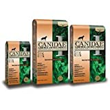 Canidae Lamb Meal & Rice Dry Dog Food (20-lb bag) ~ CANIDAE