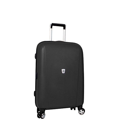 swissgear-travel-gear-24-hardside-spinner-black