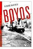 Boyos (1932112421) by Richard Marinick