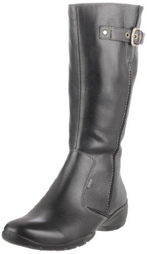 ECCO Rise 42943 Womens Long Boot, Black, size 42