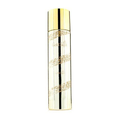 Gold Sugar By Aquolina Edt Spray/FN234606/3.4 oz/women/ by Gold Sugar