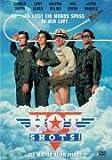 Hot Shots! [DVD] [1991]
