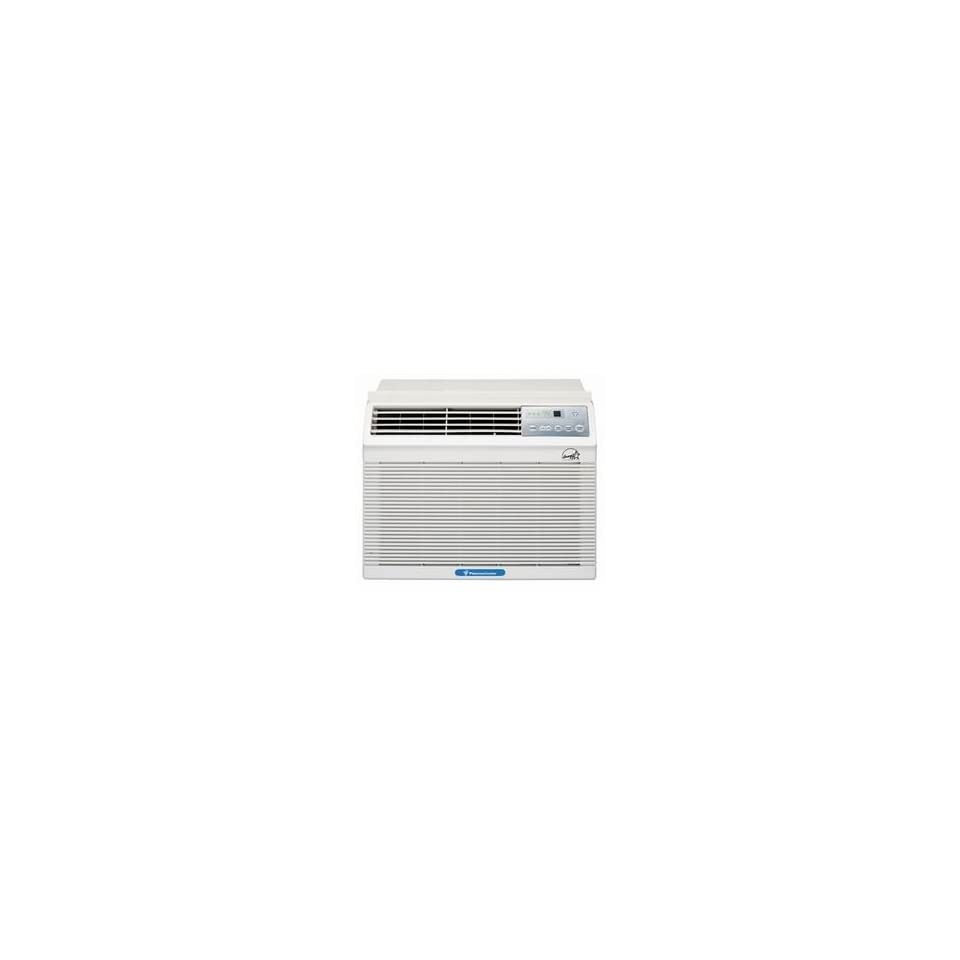 8,000 BTU ENERGY STAR Mid Size Air Conditioner with Remote Control (Sharp AFP80CX) (AIRCOND AFP80CX)