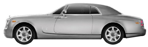 truescale-modellino-auto-rolls-royce-phantom-coupe-scala-143