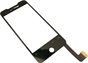 HTC Droid Incredible Replacement Touch Screen Digitizer Front Glass
