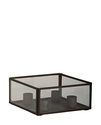 dekoration wohnen. Black Bedroom Furniture Sets. Home Design Ideas