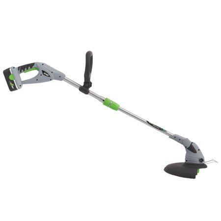 18-Volt 12-Inch Cordless String Trimmer-CST00012