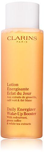 Clarins  Lozione Energia & Freschezza Eclat Du Jour 125 ml