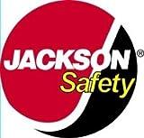 JA NEXGEN RETAINER SHADOW 3002670