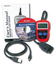 Autel MaxiScan MS310 Automiltech