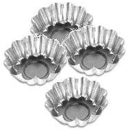 2 12quot Tart Pan Set