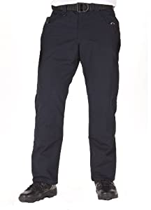 5.11 Mens Taclite Jean Cut Pant by 5.11