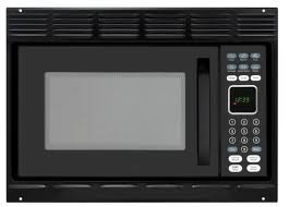 Advent ASA Advent RV Microwave Oven, MW912BK at Sears.com