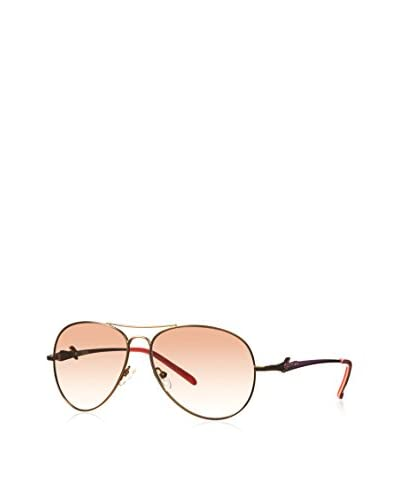 Guess Occhiali da sole GU 7187_E26 (61 mm) Marrone