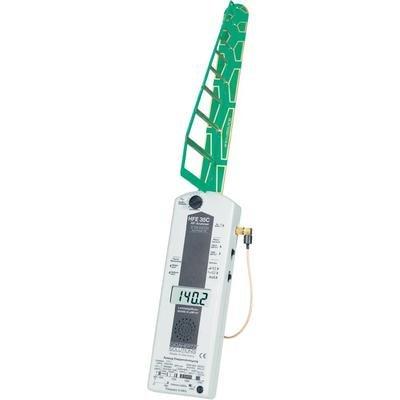 Elektrosmog-Messgert-Gigahertz-UBB-HFE35C-Hochfrequenz-Analyser