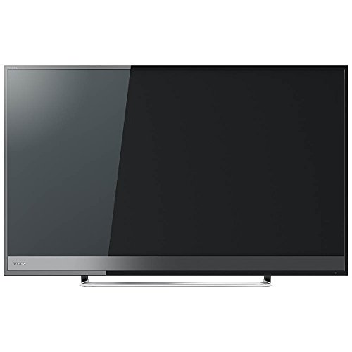 PS4Proに向け、おすすめの4K対応テレビについて遅延含めて考えてみる