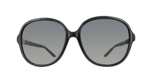 max-mara-mm-diamond-i-f-s-asian-fit-oversize-acetate-femme-black-grey-shaded-polarized807-wj-59-16-1